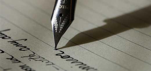 writing-thumb-1