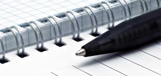 writing-thumb-3