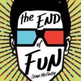 end of fun