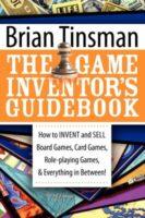 game-inventors