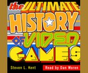 ultimate-history