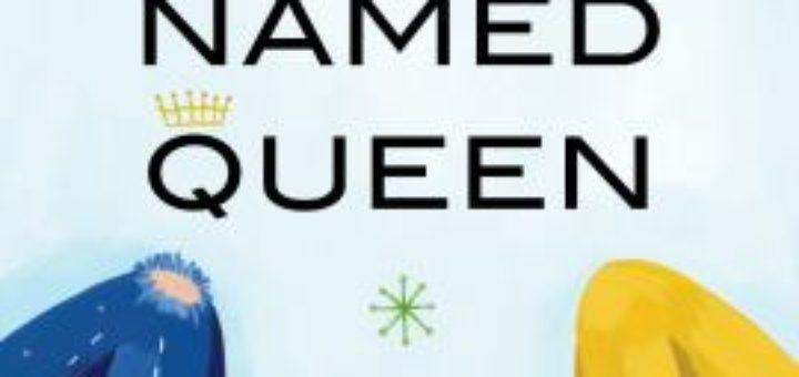 boy named queen