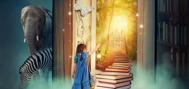 fairy-tales-07