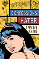 confessionsofahater