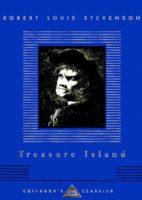 treasureisland