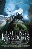 Falling Kingdom