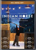 Indian horse dvd